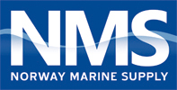 Norway Marine Supply
